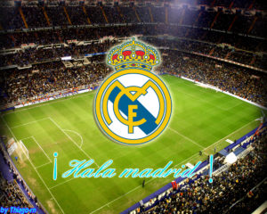 estadio-real-madrid