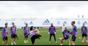 entrenamiento-real-madrid