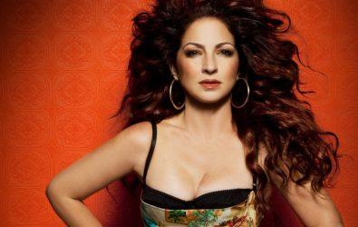 Gloria Estefan presentará en la gala de los Kennedy Center Honors