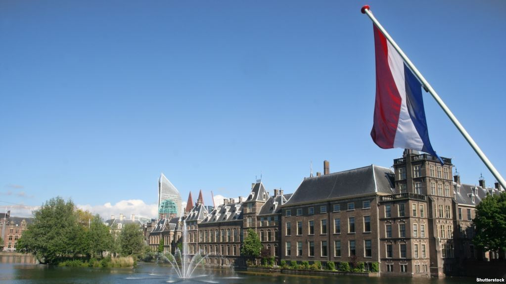 En Holanda renunció todo el gobierno por el mal manejo de subsidios familiares