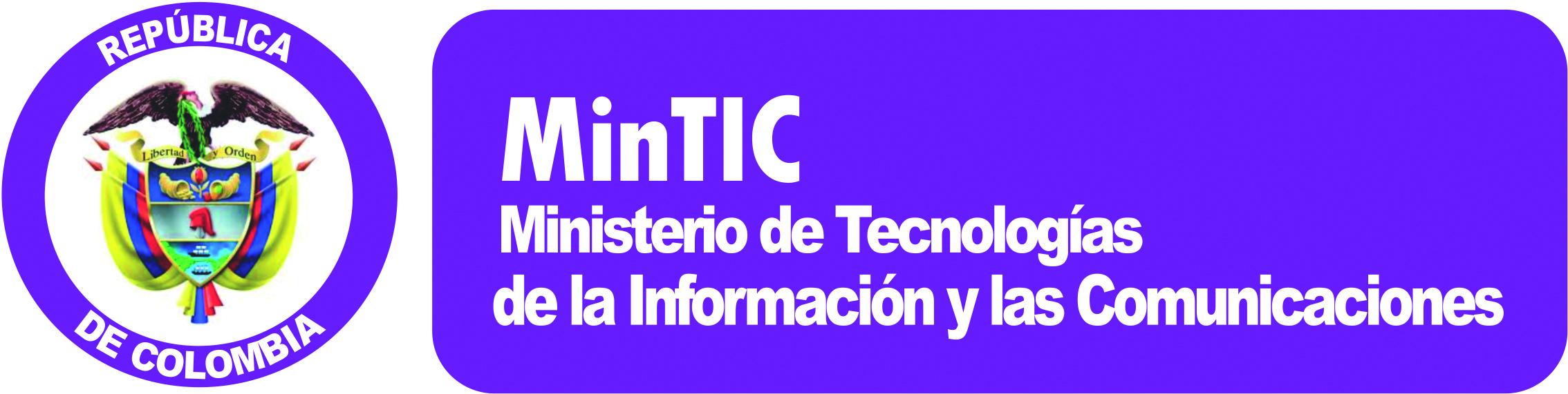 Colombia fortalece su política pública de vigilancia preventiva de las telecomunicaciones