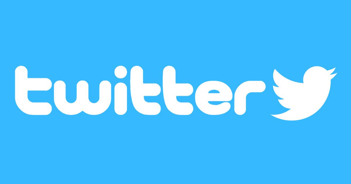 """Twitter ofrecería """"recompensa"""" a usuarios e investigadores que ayuden a erradicar sesgos algorítmicos en su red"""