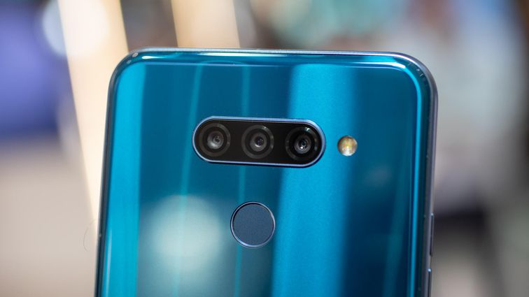 LG no fabricará mas teléfonos móviles