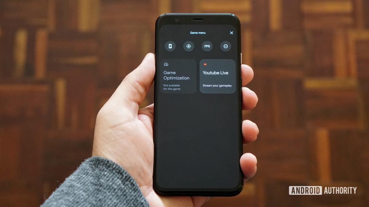 Android 12 beta: cuáles son las nuevas funciones de privacidad