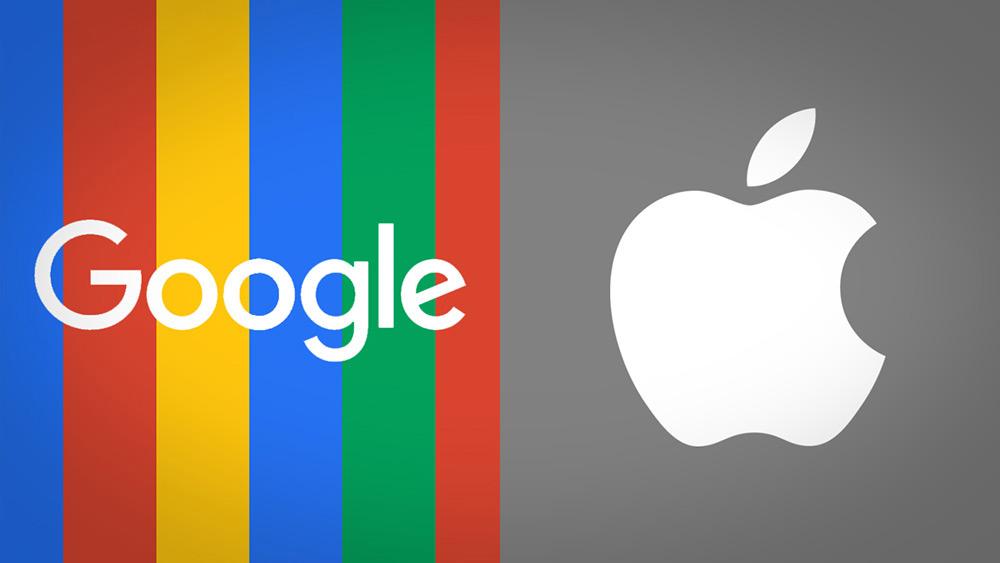 Twitter permitirá el inicio de sesión con las cuentas de Google y Apple